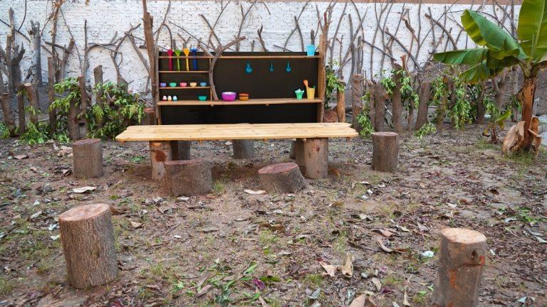 garden 18